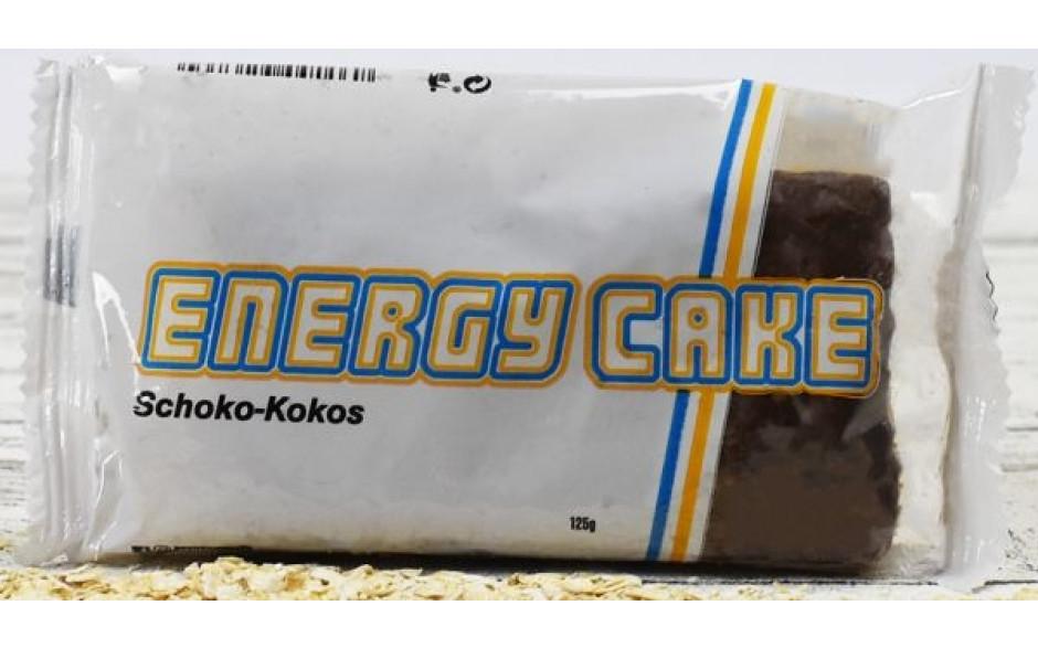 energy_cake_schoko_kokos