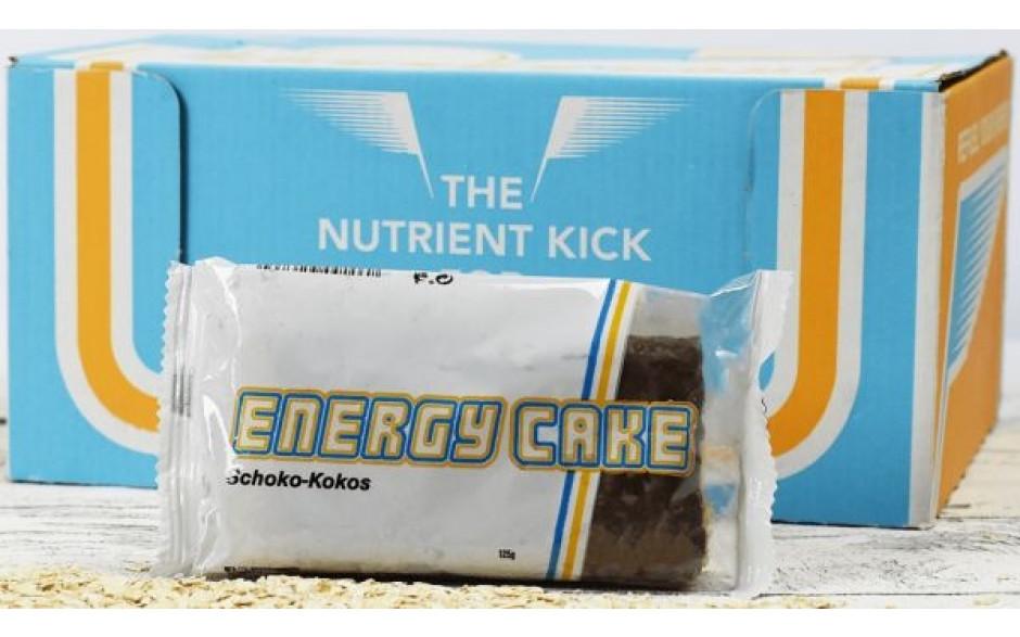 energy_cake_schoko_kokos_sparpack