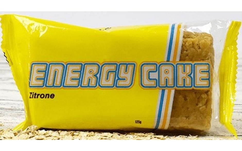 energy_cake_zitrone