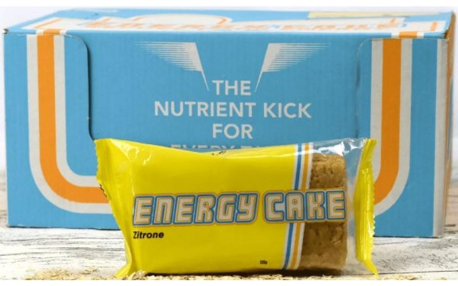 energy_cake_zitrone_sparpack