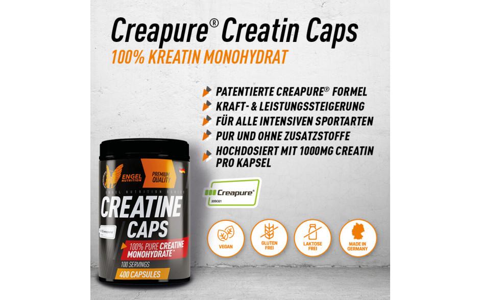 engel-nutrition-pure-creatin-caps-highlights