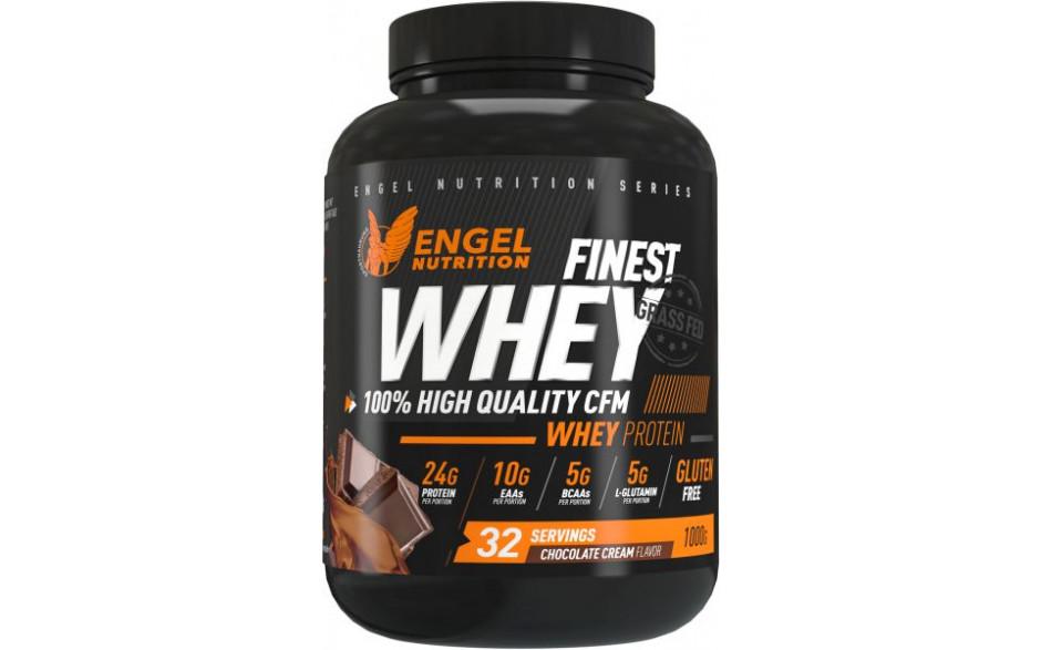 engel-nutrition-finest-whey-chocolate