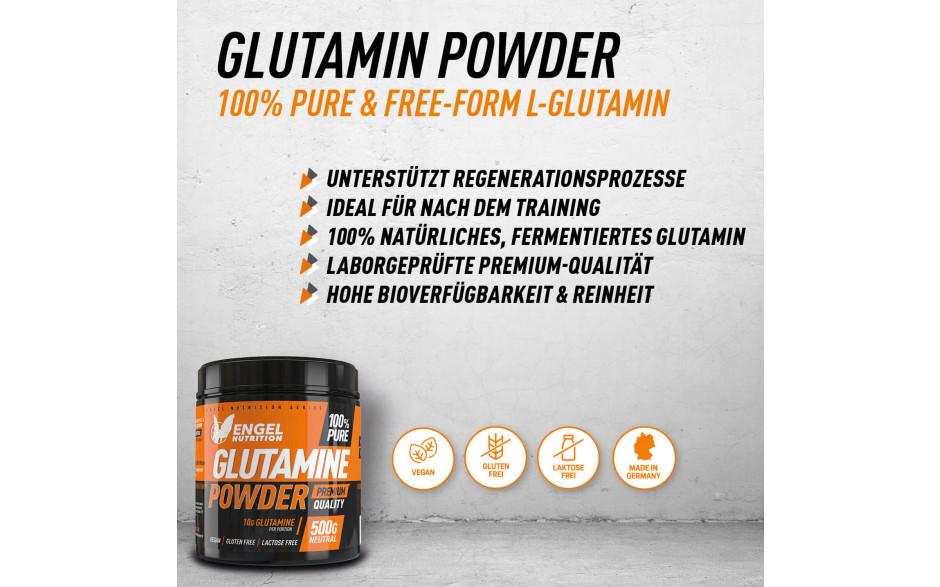 engel-nutrition-glutamin-highlights