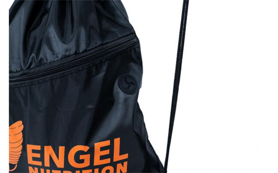 engel-nutrition-gymbag-detailansicht-1