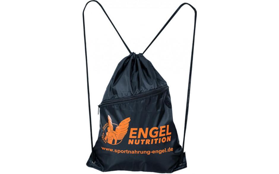 Engel Nutrition Gymbag