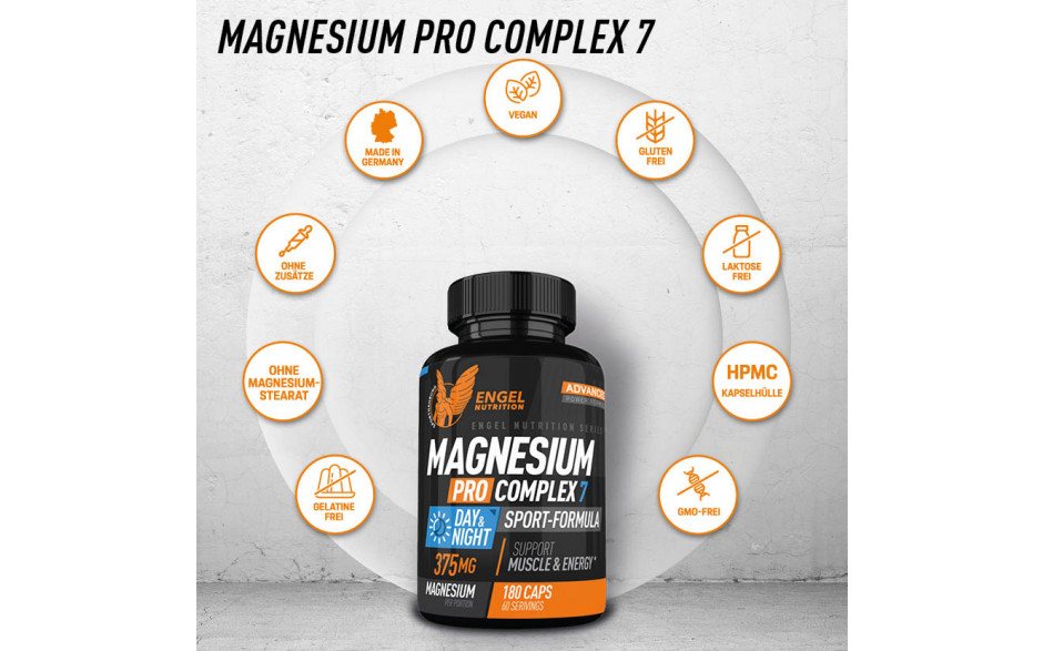 engel-nutrition-magnesium-pro-complex-7-fakts