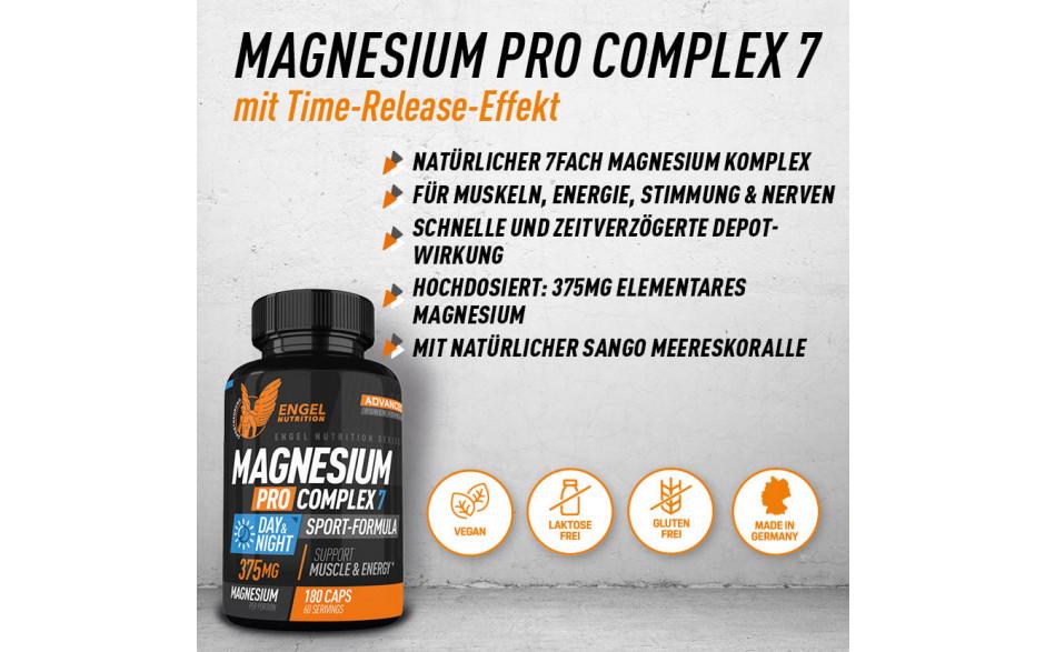 engel-nutrition-magnesium-pro-complex-7-highlights