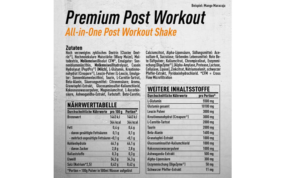 engel-nutrition-premium-zutaten-inhaltsstoffe