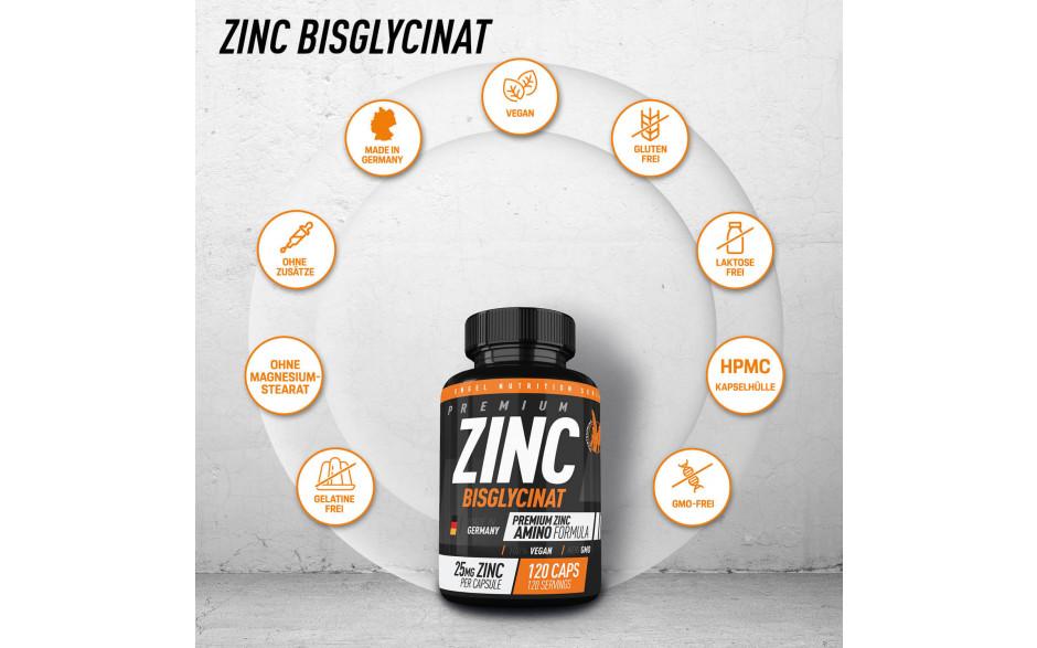 engel-nutrition-fakts-zinc-bisglycinat