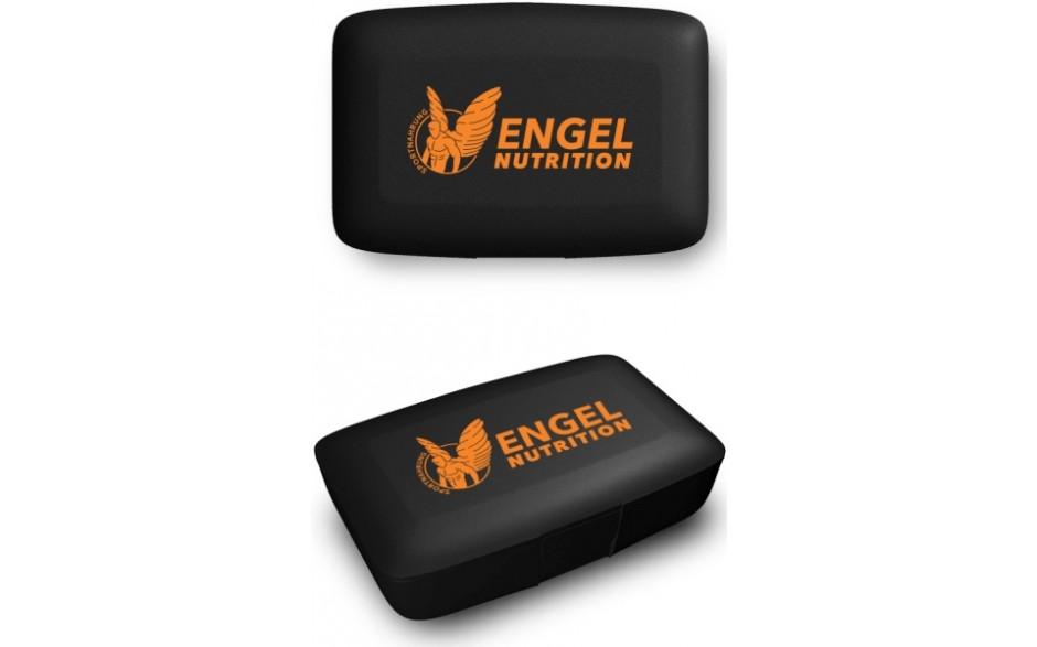 engel_nutrition_pillenbox