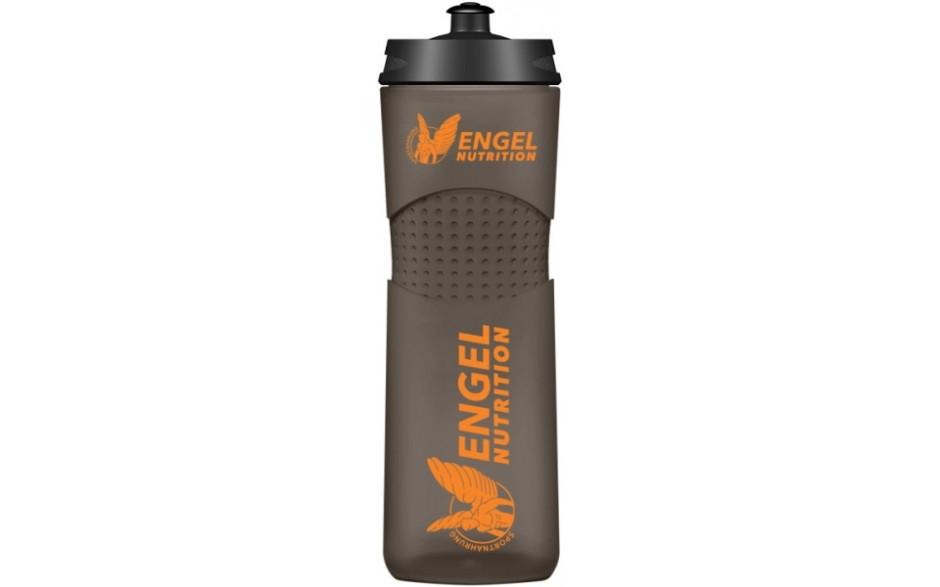 Engel Nutrition Trinkflasche - 600ml