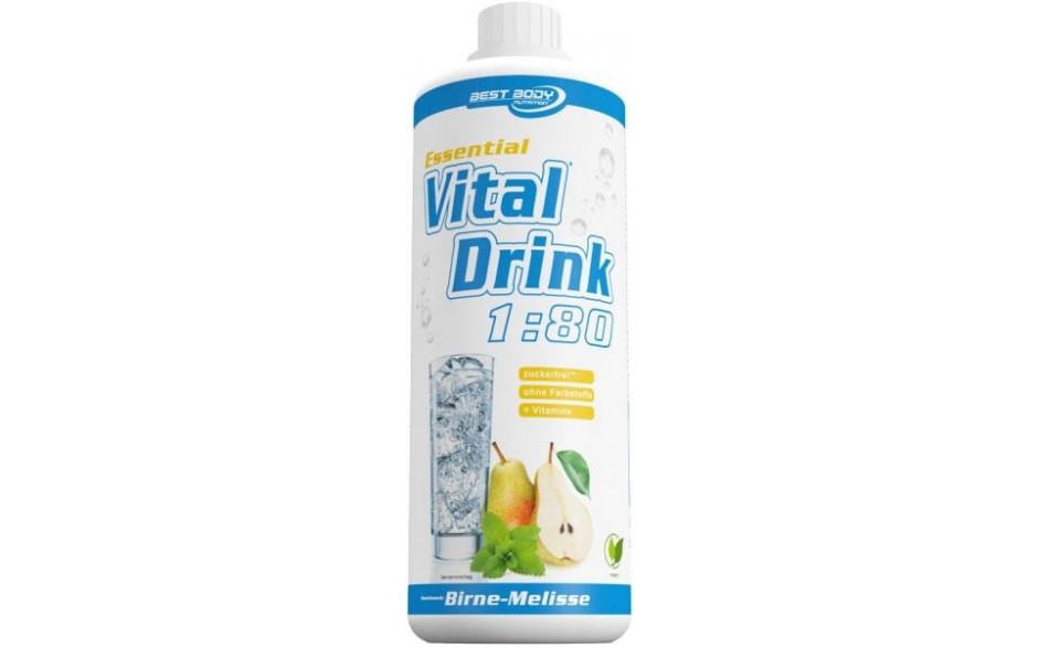 essential-vital-drink-birne