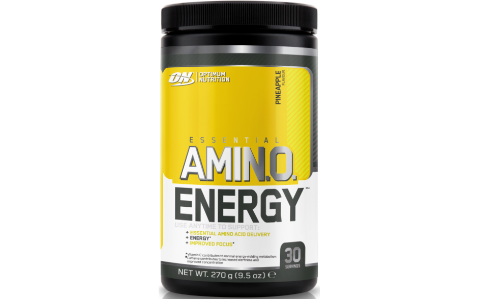 optimum-amino-energy-ananas