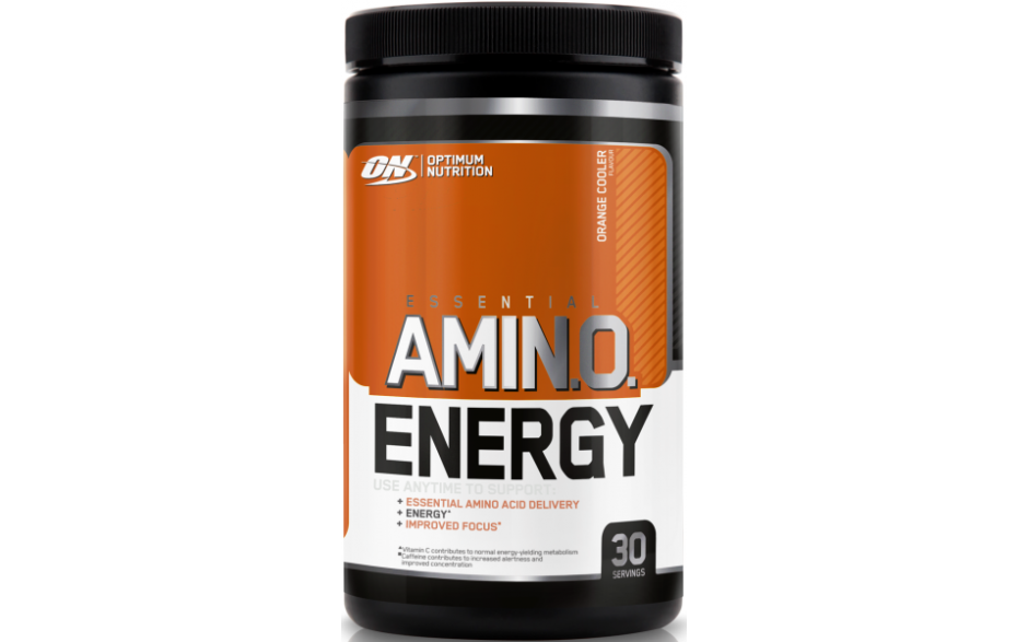 optimum-amino-energy-orange