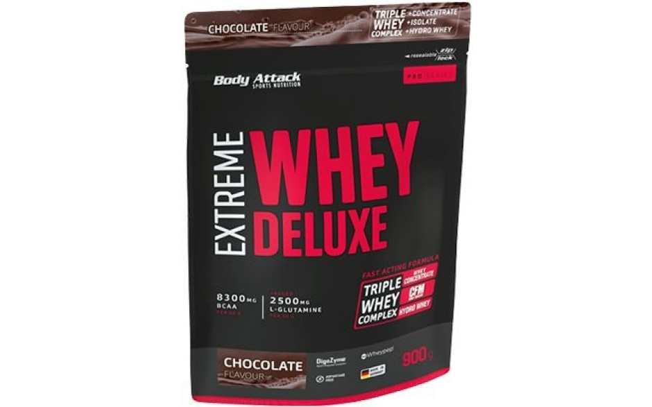 body-attack-extreme-whey-deluxe-chocolate