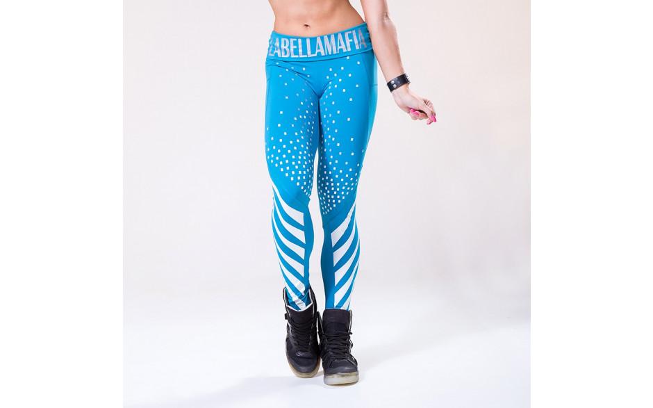 labellamafia_ultimate_spice_blue