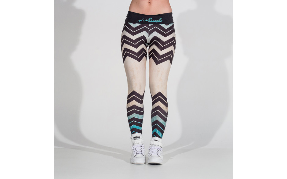labellamafia-sidewalk-coast-legging-3