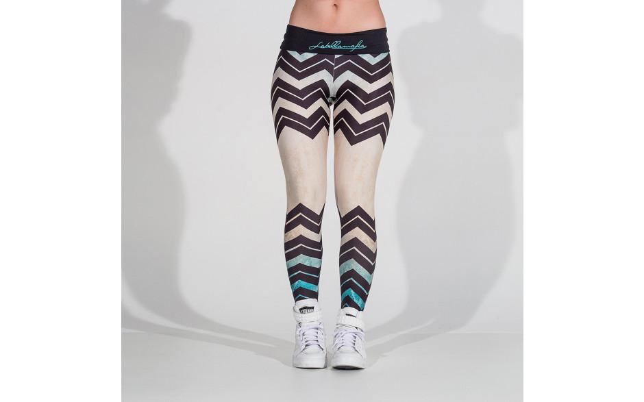 labellamafia-sidewalk-coast-legging-3