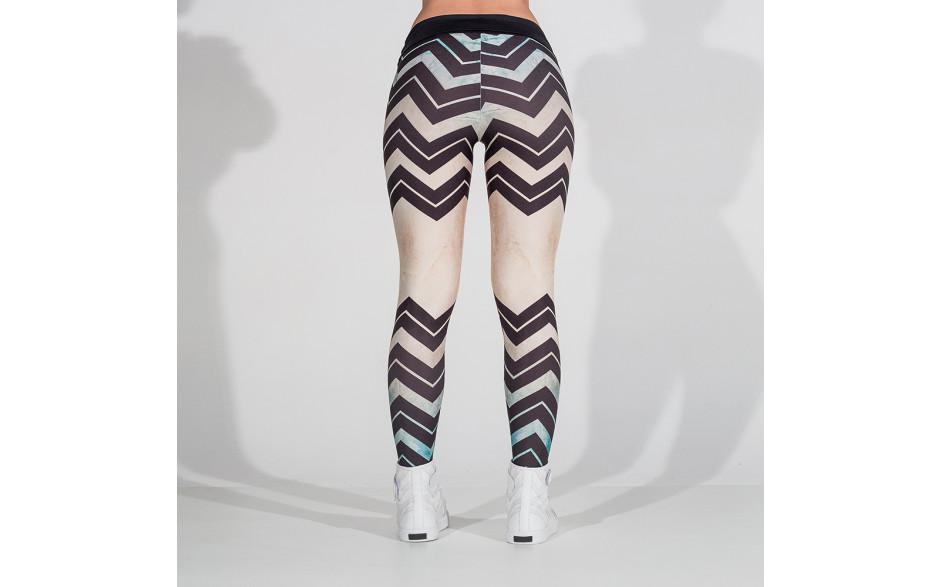 labellamafia-sidewalk-coast-legging-4