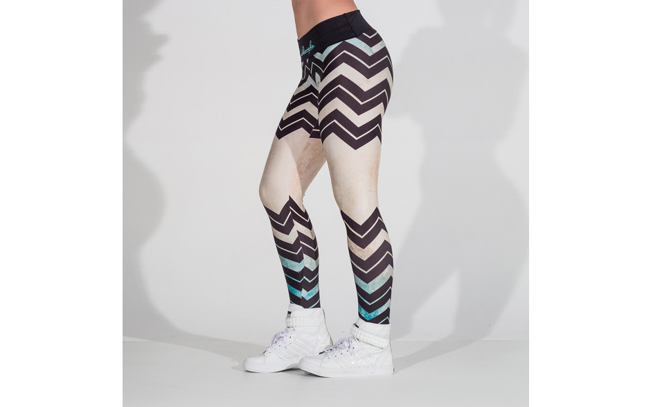 labellamafia-sidewalk-coast-legging-2