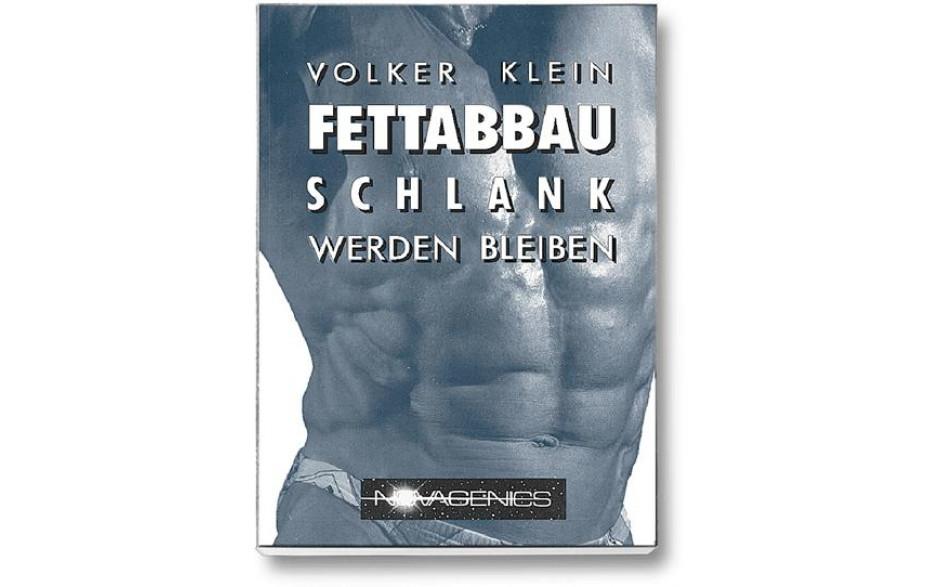 Fettabbau (Volker Klein)