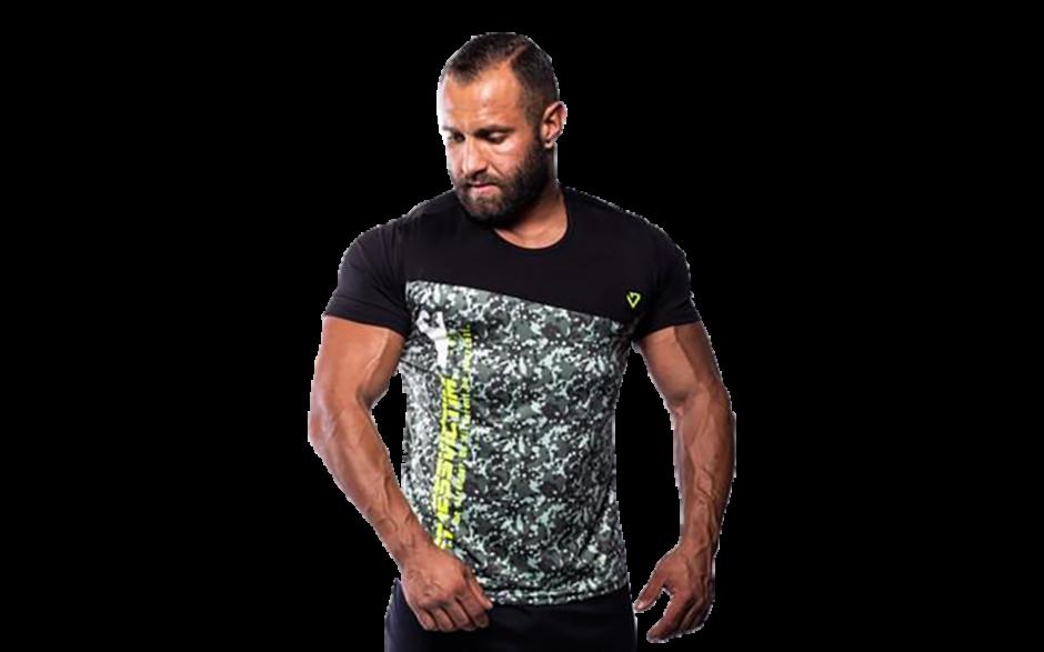 fitnessvictim_men_camou_shirt