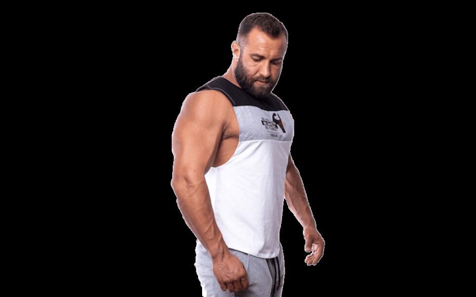 fitnessvictim_men_casual_tank