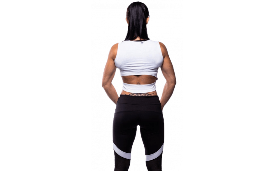 fitnessvictim_women_backless_crop_top_weiß