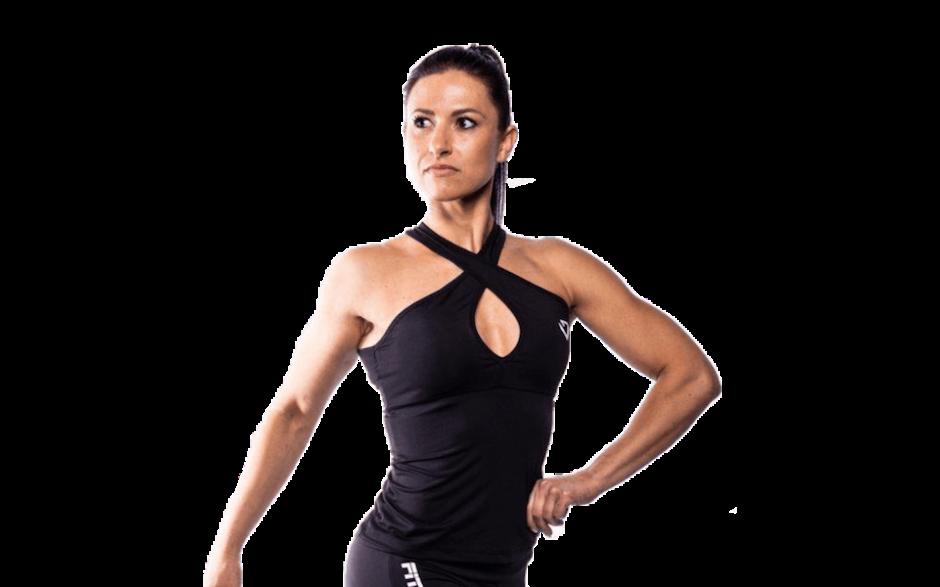 fitnessvictim_women_mesh_workout_tank
