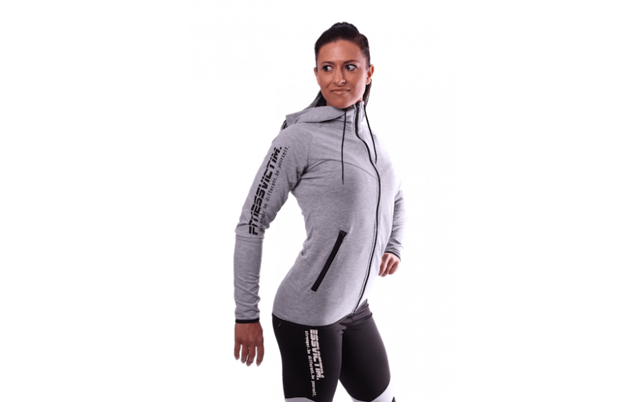 fitnessvictim-women-victim-zipper