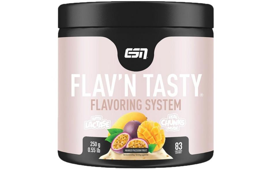 Flav'n-tasty-mango-passion-fruit