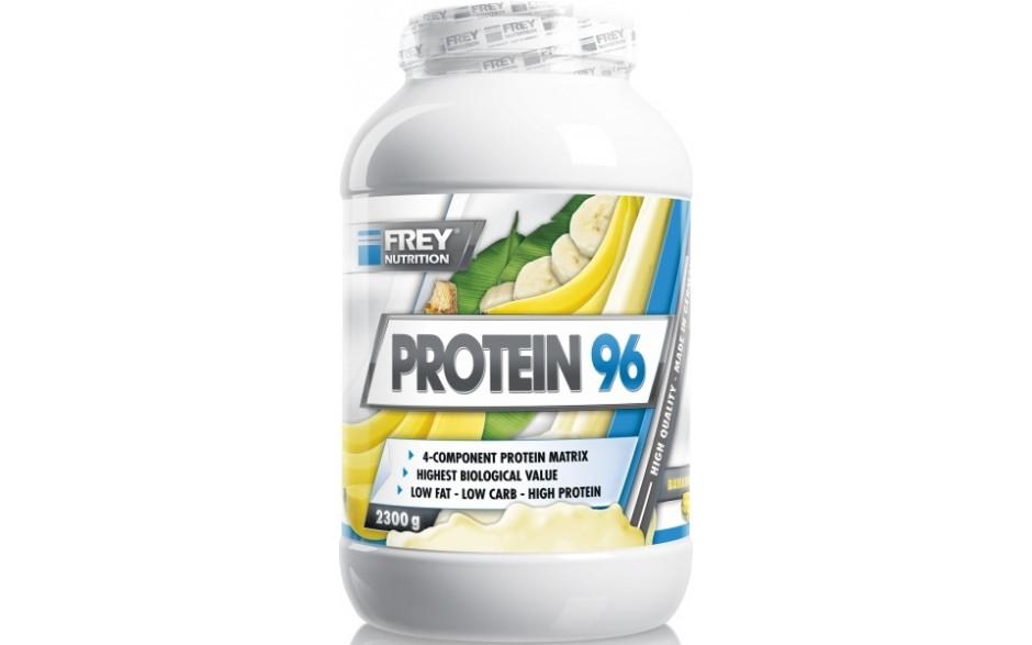 frey-nutrition-protein-96-2300g-banane