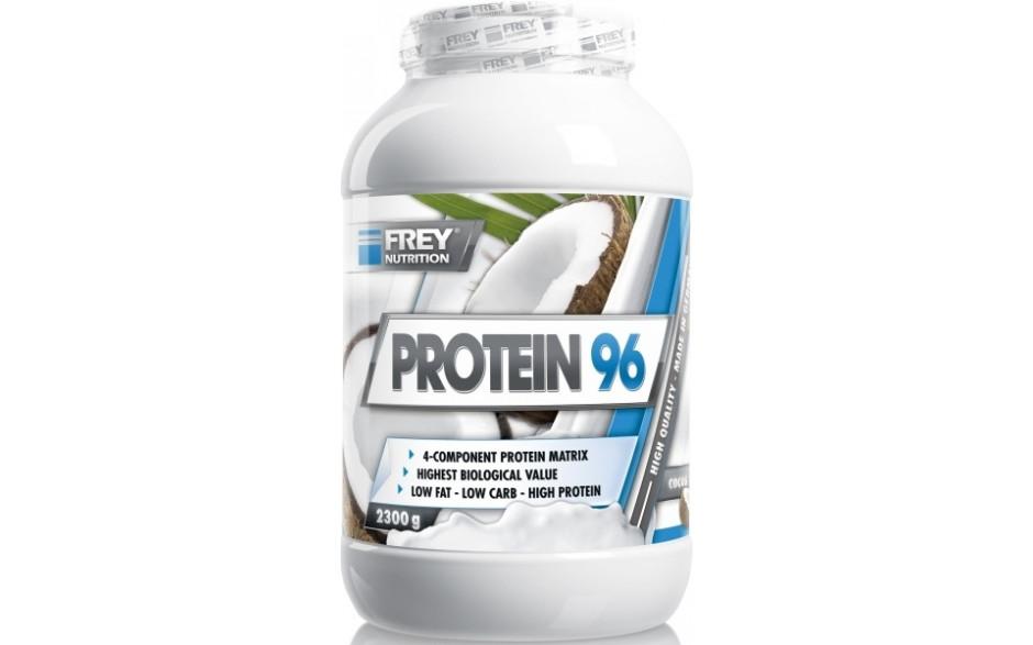 frey-nutrition-protein-96-2300g-cocos