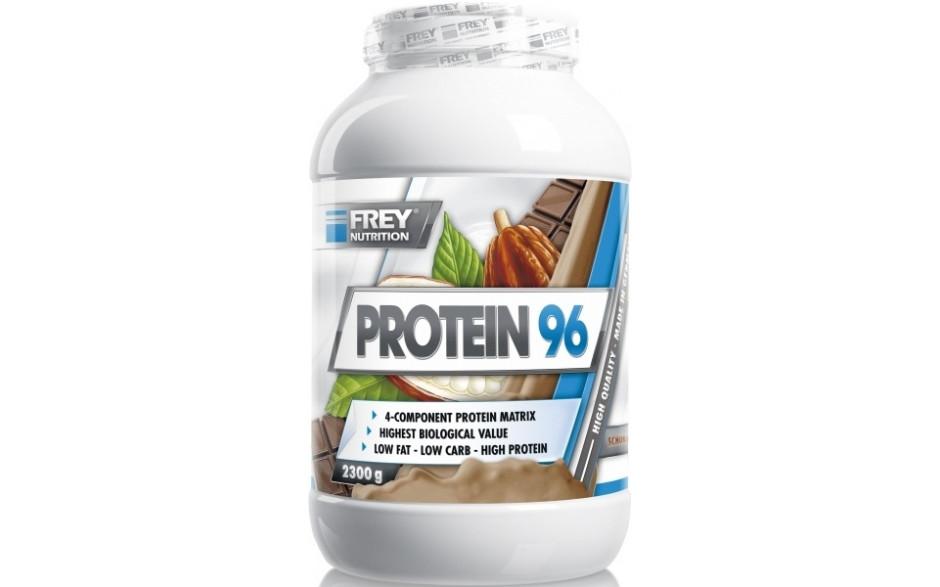 frey-nutrition-protein-96-2300g-schoko