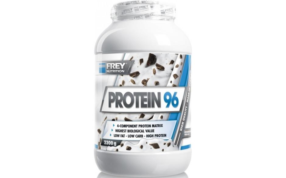 frey-nutrition-protein-96-2300g-stracciatella
