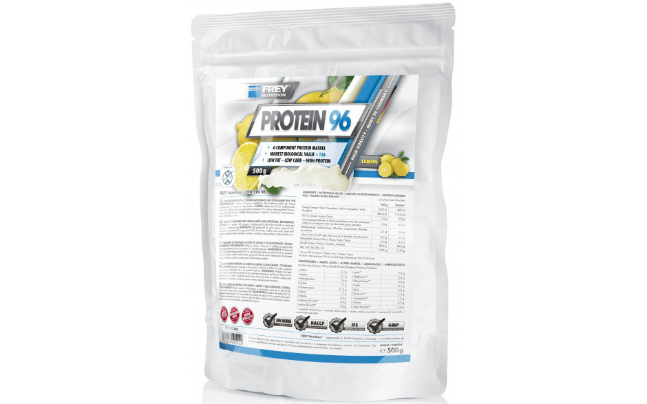 frey-nutrition-protein-96-500g-lemon