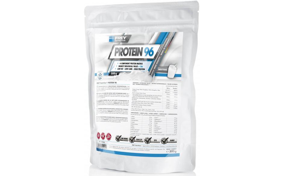 frey-nutrition-protein-96-500g-neutral