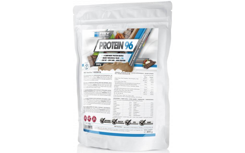 frey-nutrition-protein-96-500g-schoko