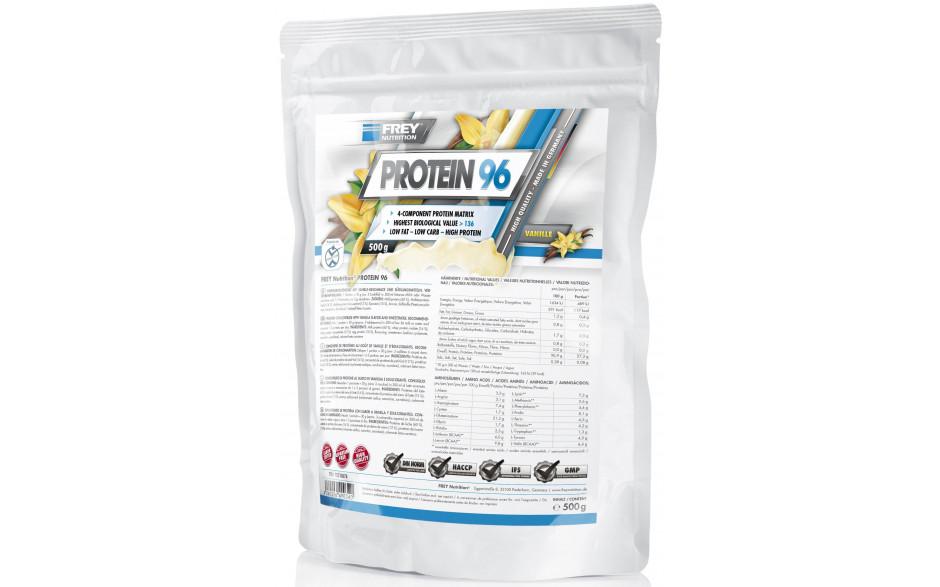 frey-nutrition-protein-96-500g-vanille