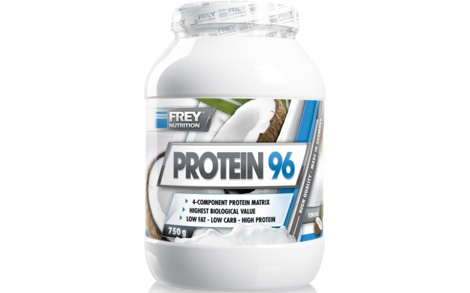 frey-nutrition-protein-96-750g-cocos