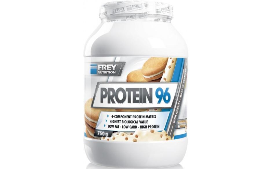 frey-nutrition-protein-96-750g-cookies_cream