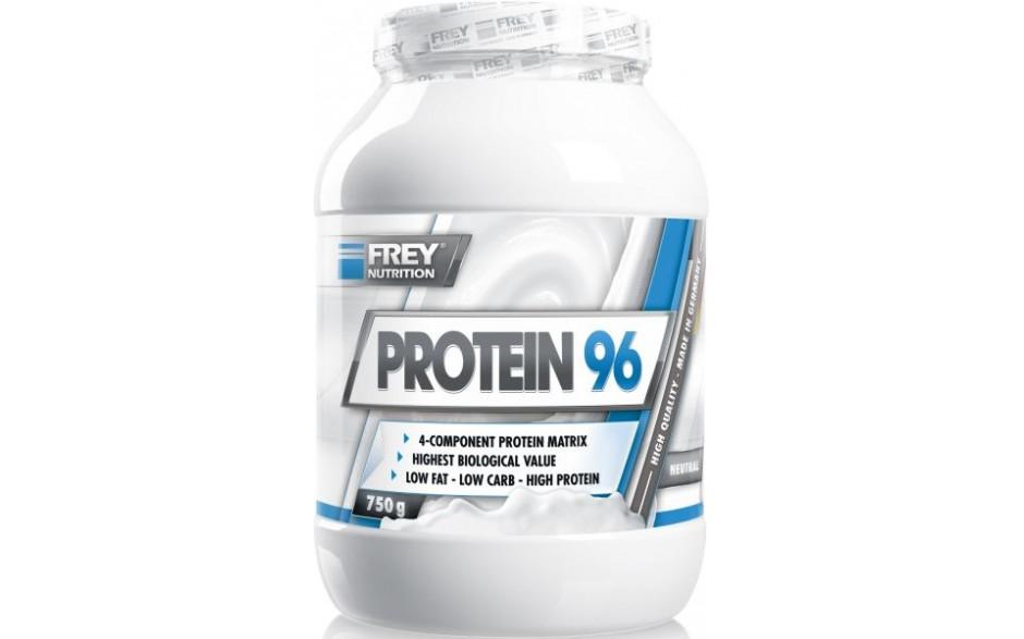 frey-nutrition-protein-96-750g-neutral