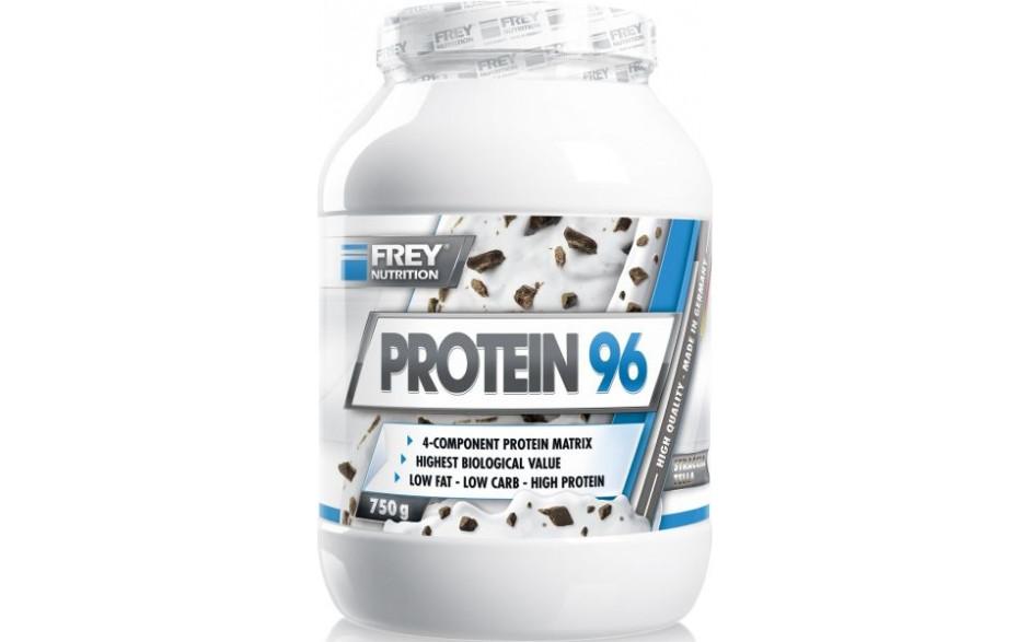 frey-nutrition-protein-96-750g-stracciatella