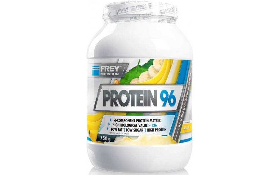 frey-nutrition-protein-96-banane