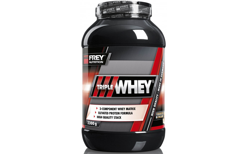 frey-nutrition-protein-96-2300g-cookies