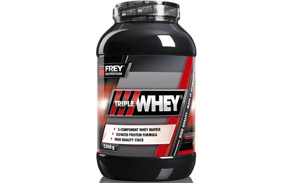 frey-nutrition-protein-96-2300g-erdbeere
