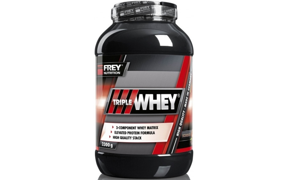 frey-nutrition-triple_whey-2300g-schoko
