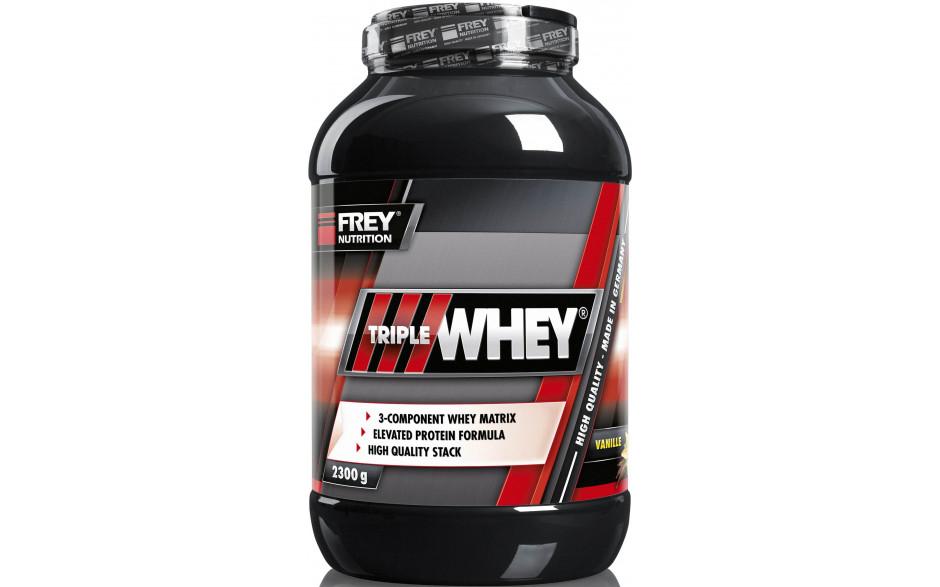 frey-nutrition-triple-whey-2300g-vanille