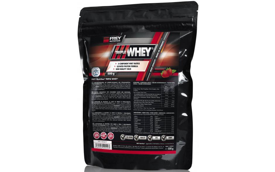 frey-nutrition-triple-whey-500g-erdbeere