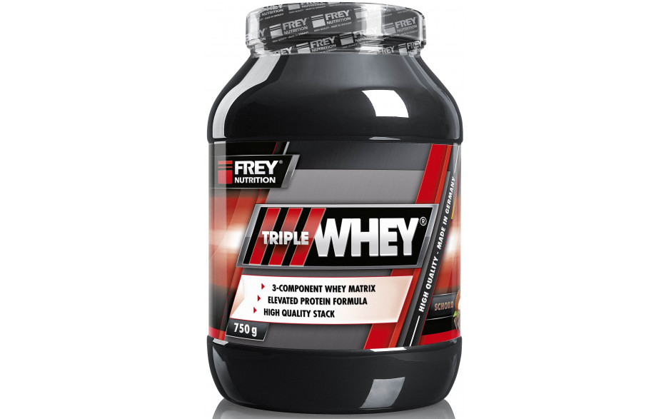 frey-nutrition-triple-whey-750g-schoko